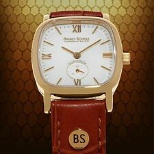 New Bruno Sohnle Talla Ladies German Watch
