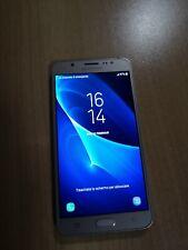 Samsung Galaxy J7 2016 Usato In Ottime Condizioni