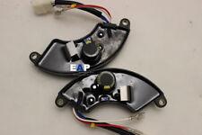High quality 7.0KW TT15 AVR Fit For Gasoline Generator(Predator,Powerstroke) 1P