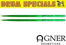 DW Zubehör für Drums & Percussion Musikinstrumente