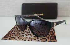 ROBERTO CAVALLI ALRISCHA 824S Damen Sonnenbrille Brille Sunglasses NEU mit ETUI