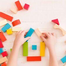 Kleiner 70, Spielzeug günstig gebraucht kaufen | eBay