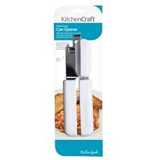 KitchenCraft Heavy Duty Can Opener