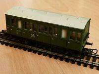 Piko H0 5/6515-010 Personenwagen 2-achsig