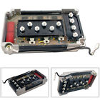 New Switch Box CDI Power Pack For Mercury V-175 V-200 V-220 V-225 332-7778A6