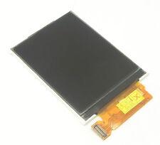 Sony Ericsson W910 W910i Display LCD Bildschirm Screen TFT Anzeige