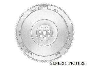 FLYWHEEL BRAND NEW 9654507880 FITS FOR OE FIAT I