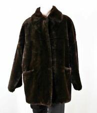 Jacken, Mäntel & Westen in Größe 44 aus Pelz für den Winter
