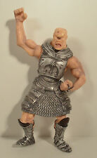 "2005 Cyclops 7"" Action Figure Disney Chronicles Of Narnia Lion Witch Wardrobe"