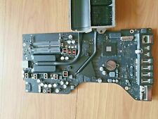 "Apple iMac 21.5"" A1418 i5 2.7GHz Late 2013 Working Logic Board Motherboard (66)"