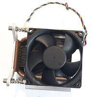 4 PINES ACER HI.2490C.003 VENTILADOR CPU DISIPADOR COOLING FAN HEATSINK