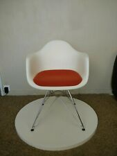 FAUTEUIL HERMAN MILLER RAY&CHARLES EAMES edition Vitra eames