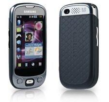 UNLOCKED SAMSUNG IMPACT SGH-T746 CELL PHONE FIDO ROGERS TELUS KOODO BELL CHATR++