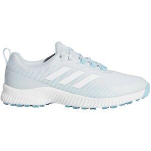 adidas Golf Response Bounce 2 SL Women's Golf Shoes