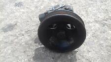 Kia Rio 05-12 1.5 CRDi Diesel Power Steering Pump