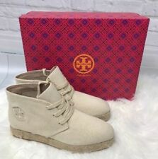 e4130c0ea89 Tory Burch Boots US Size 8 for Women for sale