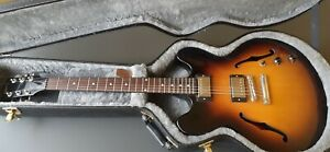 Gibson Es335 Studio Memphis