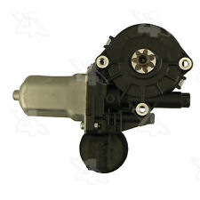 ACI/Maxair 388396 New Window Motor