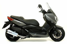 SILENCIEUX ARROW ALU YAMAHA XMAX 400 2013/16 - 73509AK