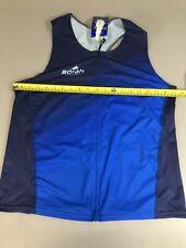 Borah Teamwear Womens Size Xxxl 3xl Tri Triathlon Top (6910-152)