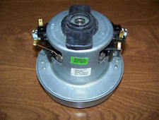 Atrix Backpack Vacuum Motor - p/n V1JPH for VACBP1