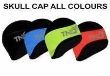 Cycling Skull Cap Winter Thermal Wind stopper Cycle Under Helmet Cap TNQ SPORTS