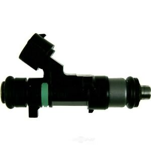 Remanufactured Multi Port Injector   GB Remanufacturing   842-12354