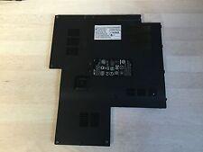 ACER EXTENSA 5620 5620Z Series Bottom memoria di base porta copertura 60.4 T328.003