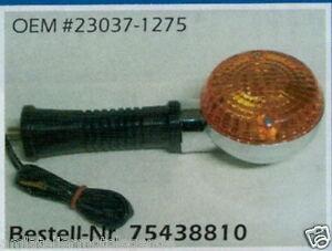Kawasaki EL 252 Eliminator - Clignotant - 75438810