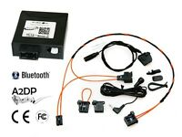 Mercedes Freisprecheinrichtung Audio20 APS 50 Comand CAR KFZ Bluetooth Interface