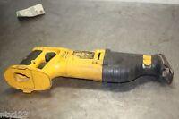 Dewalt DW938 Variable Speed Reciprocating Saw