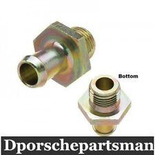partworks Schraube f/ür 924S//944//968 Servopumpe Doppelschraube//Bolzen