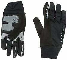 Bellwether Climate Control Cycling Gloves Black XL
