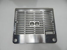Breville Expresso Maker 800 800ESXL BES820XL DISCONTINUED Drip Tray Grille