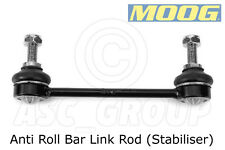 MOOG Rear Axle left or right - Anti Roll Bar Link Rod (Stabiliser) - RE-LS-4439