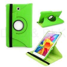 Carcasa verde para tablets e eBooks Samsung
