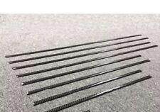 BIG Sale!! Carbon fiber side moulding Kit For G-Class W463 G500,G55,G63,G550,G65