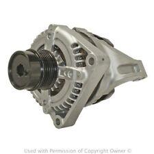 Alternator-New Quality-Built 13870N Reman