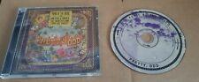 Panic! At The Disco - Pretty Odd - Panic! At The Disco CD