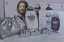 SALE**AGELOC® EDITION NU SKIN GALVANIC SPA SYSTEM™ II+ Galvanic Spa Facial Gels