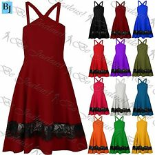 Unbranded Halter Neck Party Dresses