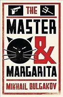 Master and Margarita, Paperback by Bulgakov, Mikhail Afanasevich; Aplin, Hugh...