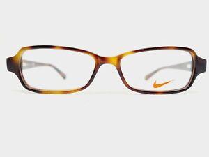 Nike 5520 201 Womens Glasses Frames Ex-Display RRP £79