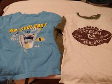 Toddler Boys 2t/3t Clothes Lot