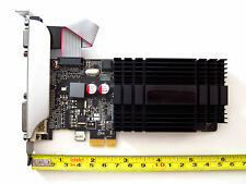 Dell PowerEdge SC420 SC430 SC440 SC1420 SC1430 840 830 800 1GB 1024MB Video Card