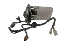 AUTO 7 INC 402-0107 Fuel Pump Module Assembly