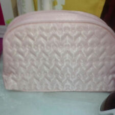 MARY KAY Pink COSMETIC MAKEUP BAG/KOSMETIKTASCHE, NEW