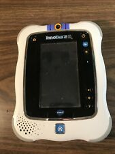 VTech InnoTab 2S Wi-Fi Learning App Tablet With Read Play Create