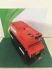 Sew Eurodrive MCF41A0055-5A3-4-00