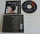 CD ALBUM MASTER SERIE VOL. 2 CHANTE LEO FERRE SAUVAGE CATHERINE 18 TITRES 1995